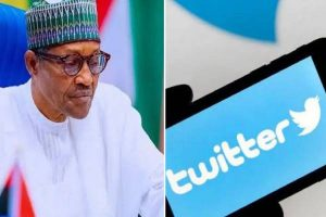Nigeria loses loses $250,000 every hour over twitter ban - Netblocks
