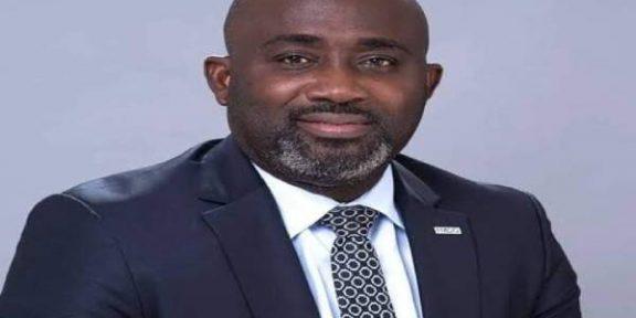 Latest news in Nigeria is that Ocheho resigns as HFN Caretaker Committee chairman