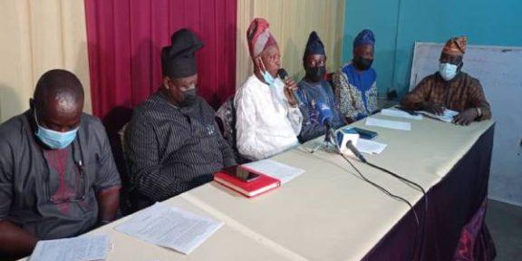 Oyo Govt reiterates commitment towards fighting Cholera Outbreak