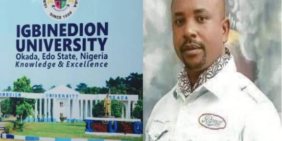 Latest news in Nigeria is that Police confirm death of Omoyele Sowore's brother, Olajide