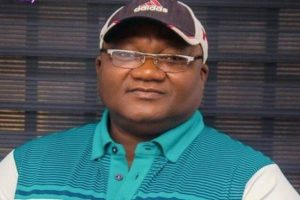 Latest news in Nigeria is that Popular music promoter, Dudu Heritage is dead