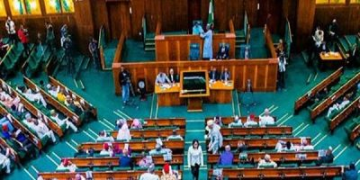 Reps resume plenary activities after two months of annual vacation