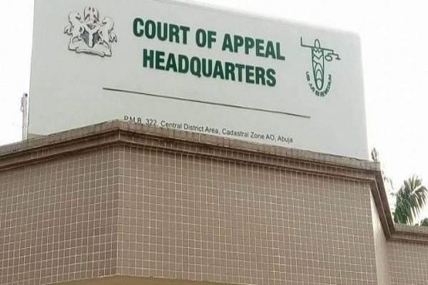 VAT Collection: Court of Appeal reserves ruling on Lagos joinder presentation