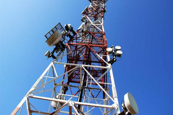 Latest news in Nigeria is that Residents of Zamfara state have expressed worry over the extension of the suspension of communication services in the state. This follows the inability of the state and the federal governments to restore telecommunication services at the expiration of the two week suspension.