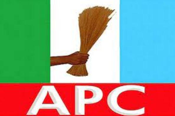 APC postpones state congresses by two weeks