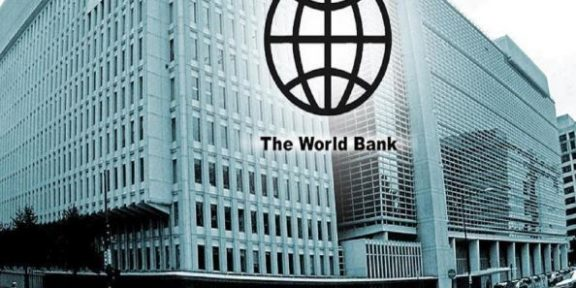 World Bank approves Nigeria's $750 million COVID-19 loan request