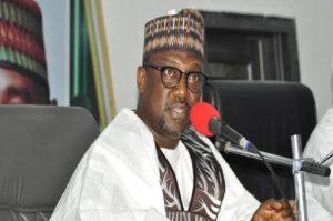Governor Bello speaks on why investors avoid Nigeria
