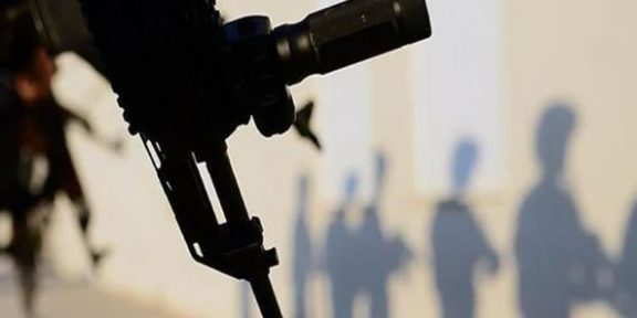 Gunmen attack ECWA Church in Kaduna