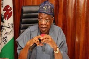 FG issues security alert ahead 61st Independence Anniversary
