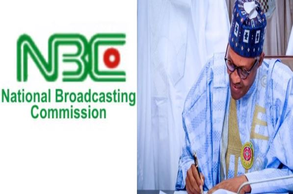 FG approves 159 new radio, television stations