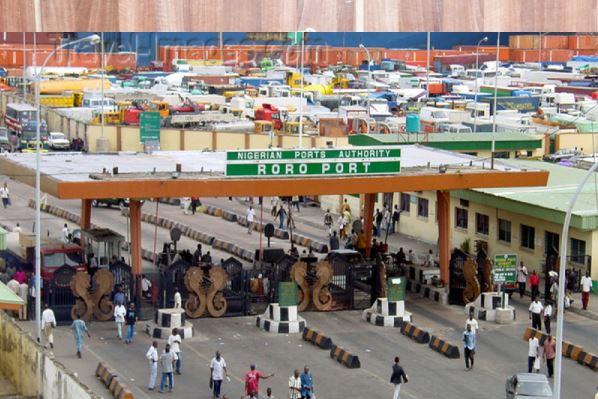 latest news in nigeria today 2021