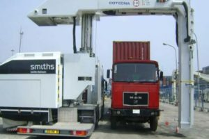 Lagos, Onne Ports set to get scanners to facilitate trade, cargo evacuation