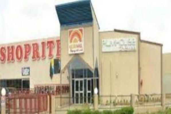 Latest news about shoprite, NEPA market in Akure,