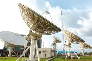 FG sets up two new satellite companies under NIGCOMSAT