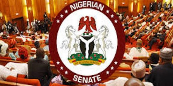 Senate proposes life imprisonment for any kind of abduction