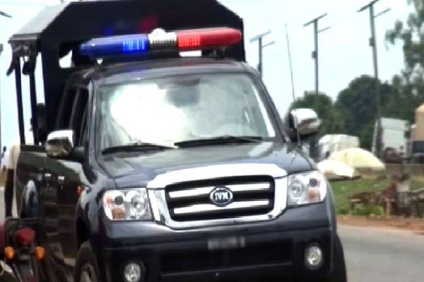 Police confirm attack on Sokoto community