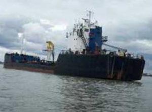 EFCC quizzes 25 suspected oil thieves in port harcourt