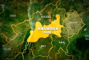Perish contemplations of a State of emergency in Anambra, PDP warns FG