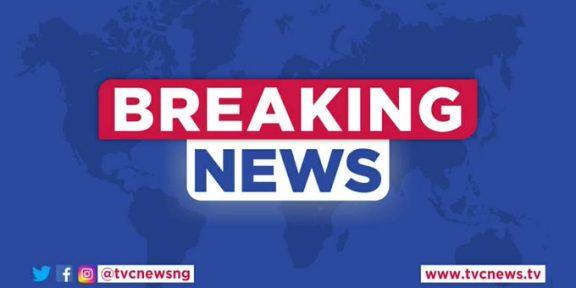 BREAKING: Court adjourns, refuses application to transfer Nnamdi Kanu