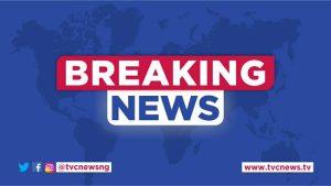 NECA DG, Timothy Olawale, slumps, dies in Abuja