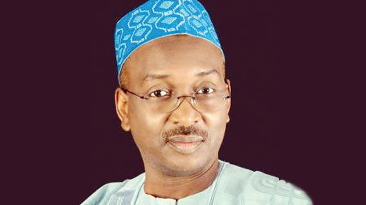 Direct primaries will give Nigerians more power to be actively involved in politics - DG PGF