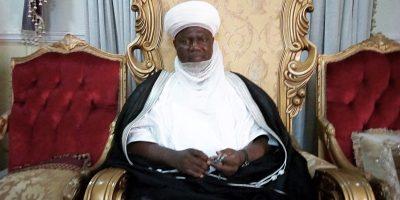 Emir advocates effective synergy against Insurgency, Banditry in Nigeria