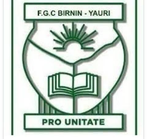 Kebbi Govt confirms release of 30 Students of FGC Birnin Yauri