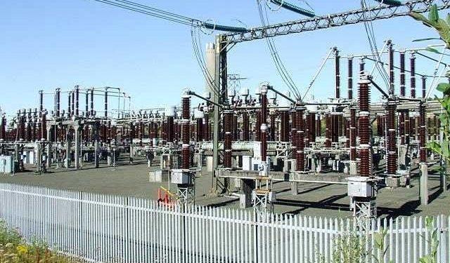 Abuja Electricity Distribution Company (BEDC)