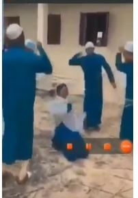 Father of flogged Kwara Madrassah stident backs School's action