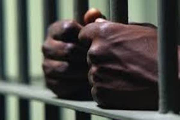 Latest Breaking News In Nigeria Today: Gunmen storm Anolongo Prison in Oyo, free over 1000 inmates