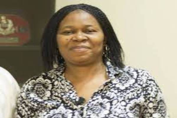 Latest Breaking News About Nigeria's Independence Celebration - Joe Okei Odumakin charges leaders to address Challenges at Indeopendence