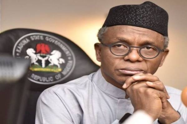 Latest Breaking News About Kaduna State: Death tll rises to 14 in Kaduna Village attack
