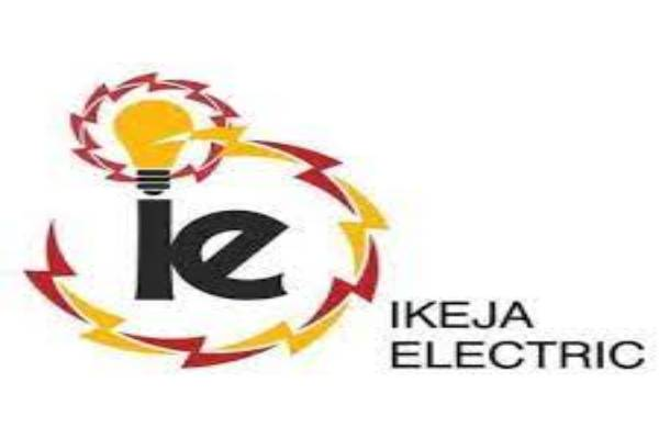 Latest Breaking Business News in Nigeria Today: Electricity Consumers to experience blackout as Ikeja Electric to upgrade equipment