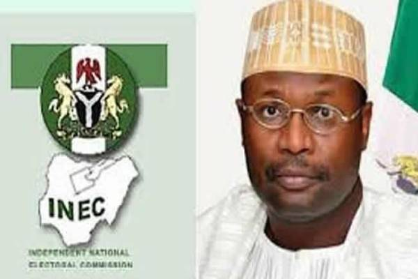 Latest Breaking News About INEC: Anambra Governorship Election will go ahead as planned- INEC