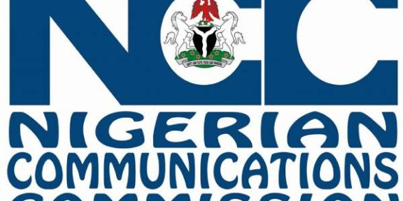 Latest Breaking Business News in Nigeria: NCC Bans Under 18's from SIM ownership in Nigeria