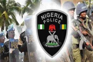 SARS gone for good, it will not resurrect under guise- IGP