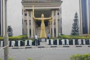 Latest Breaking News About P&ID Scam: EFCC arraigns Nigerian female accomplice in P&ID Scam