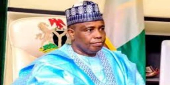 Latest Breaking News About Sokoto State: 20 Persons killed in Aloleged Sokoto Stat Government confirms bandits attack on village, market, 20 killed 34 injured