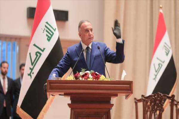 Latest Breaking International News: Iraqi Forcesw arrest senior ISIL member, Sami Jasim