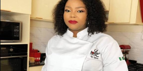 Latest Breaking News About Peju Ugboma : Pathologist testifies on Examination of late baker in Lagos