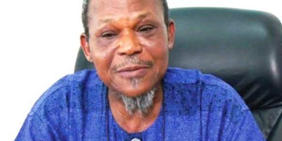 Latest Breaking News About Ndubusi Kanu: Lagos Court makes order on conduct ofr funeral rites of Ndubuisi Kanu