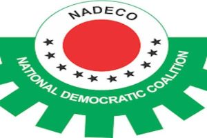 Latest Breaking News About NADECO : NADECO pays tribute to Rear Admiral Ndubuisi Kanu