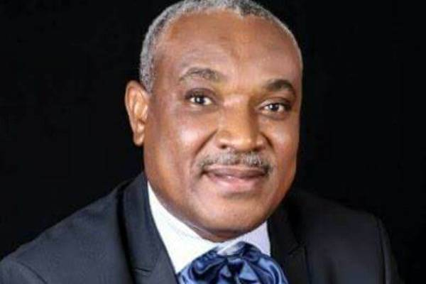 Latest Breaking News About ICPC: ICPC Docks Former Presidential Aide Okoi Obono Obla for Certificate Forgery