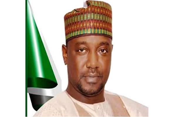 Latest Breaking News about Niger State: Court sacks new Emir of Kotangora in Niger State