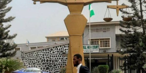 Police arraign suspects in murder of road safety personnel in Lafia