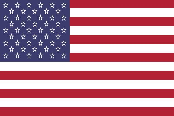 Latest Breaking News About the United STATES IN NIGERIA: United States approves $319 million for new consulate in Lagos