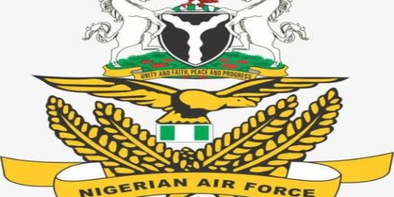 NAF denies allegation of making payment to bandits in exchange for weapons