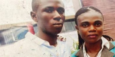 Enugu govt promises to investigate cause of the food poisoning that killed couple, daughter and maid