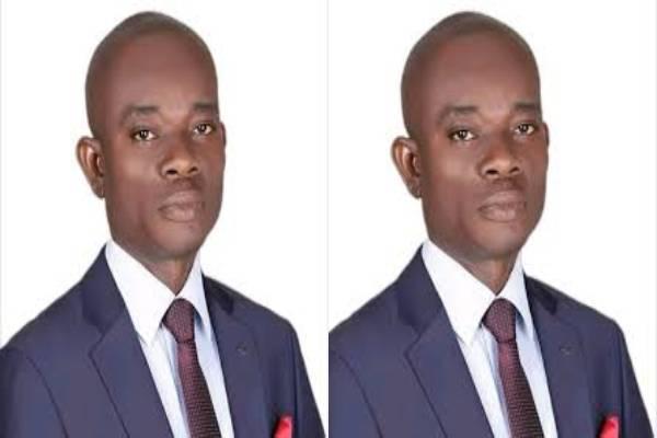 Ondo CJ withdraws former Deputy Speaker's impeachment suit