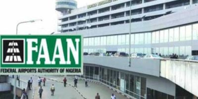 FAAN deploys new equipment at Abuja, Lagos airports to improve safety